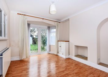 Thumbnail 3 bed property to rent in Tamworth Lane, Mitcham