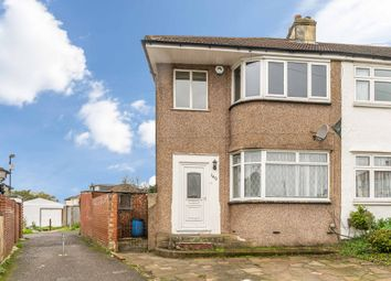 3 bed end terrace house to rent in Dale Avenue, Harrow, Edgware HA8