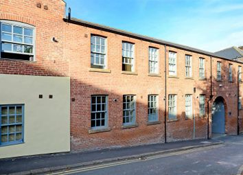Thumbnail Studio for sale in Furnace Hill, Sheffield