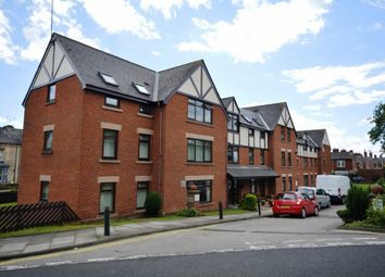 Thumbnail 1 bed flat for sale in Union Court, Chester Le Street