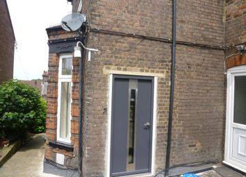 Thumbnail Studio to rent in Hitchin Road, Luton