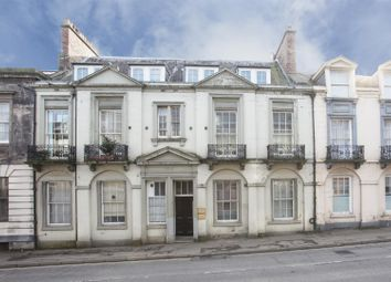 Thumbnail 1 bed flat for sale in Atholl Street, Perth