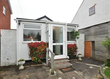 Thumbnail 1 bed detached bungalow for sale in Green Lane, Staines Upon Thames, Surrey