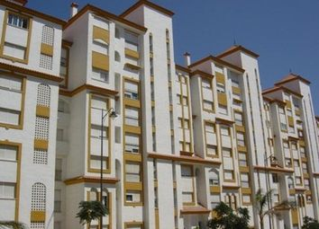 Thumbnail 2 bed apartment for sale in Estepona, Mã¡Laga, Spain