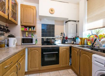 Thumbnail 2 bed flat for sale in Peckham Rye, Peckham Rye