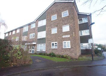 2 bed flat for sale in Hertford Road, Enfield EN3