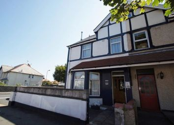Thumbnail 5 bed semi-detached house for sale in LL30, Llandudno, Borough Of Conwy