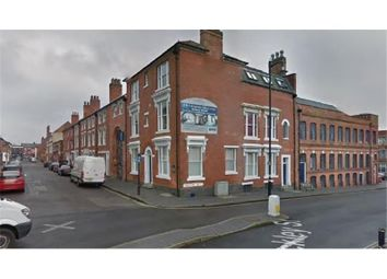 Thumbnail Retail premises to let in & R49, The Jewellery Business Centre, 95, Spencer Street, Birmingham, West Midlands