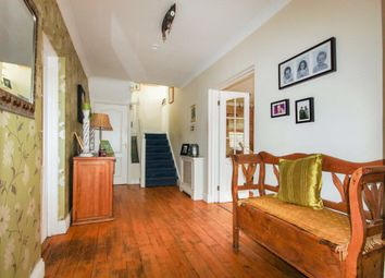 Thumbnail 5 bed detached house for sale in Rosebery Road, Chelmsford