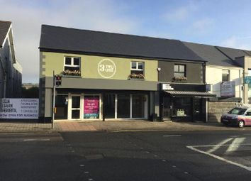 Thumbnail Retail premises to let in 321 Antrim Road, Glengormley, County Antrim