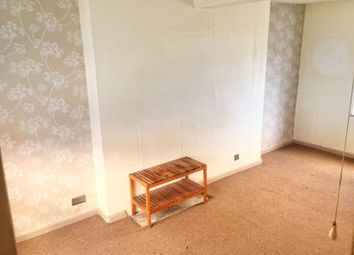 Thumbnail 3 bed semi-detached house to rent in Blake Avenue, Barking