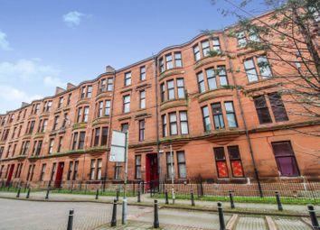 1 bed flat for sale in 9 Taransay Street, Glasgow G51