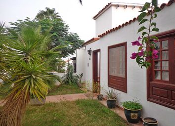 Thumbnail 3 bed bungalow for sale in Fairways Village, Golf Del Sur, Tenerife, 38632
