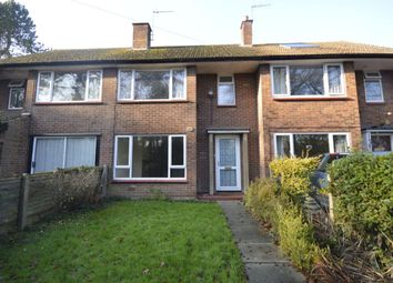Thumbnail 3 bedroom property for sale in Piggottshill Lane, Harpenden