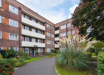 Thumbnail Flat to rent in Coronation Court, Brewster Gardens, London