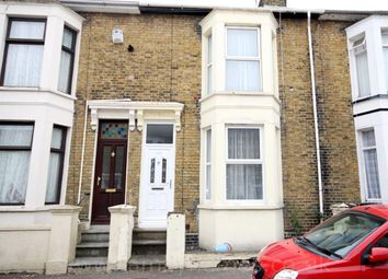 3 bed property to rent in Meyrick Road, Sheerness ME12