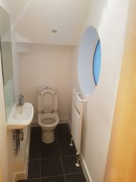 Thumbnail 4 bed town house to rent in Wellington Road, London