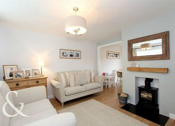 Thumbnail 3 bed terraced house for sale in Chasden Road, Hemel Hempstead