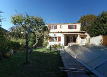 Thumbnail 4 bed property for sale in Marseille, Bouches-Du-Rhone, 13013, France