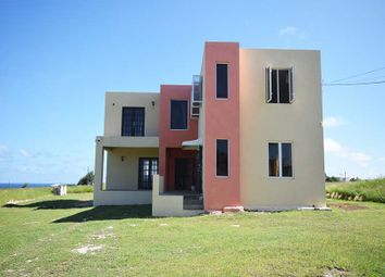 Thumbnail 4 bed detached house for sale in Deebles Point Lot 53, Ragged Point, St. Philip, Barbados