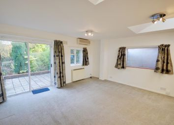 Thumbnail Studio to rent in Sandy Lodge Way, Northwood