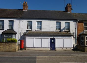 Thumbnail Retail premises to let in 40-42, Lyde Road, Yeovil, Somerset