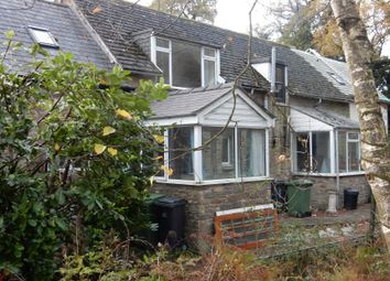 Thumbnail 2 bed cottage for sale in 3 Courtyard Cottages, Lanercost, Cumbria