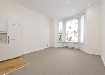 Thumbnail 2 bed flat to rent in Gordon Place, London