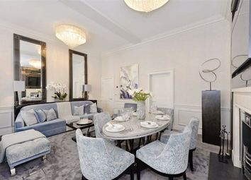 Thumbnail 3 bed terraced house to rent in Carlisle Street, London