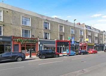 Thumbnail Restaurant/cafe to let in Restaurant & Bar Unit, 336 Coldharbour Lane, London