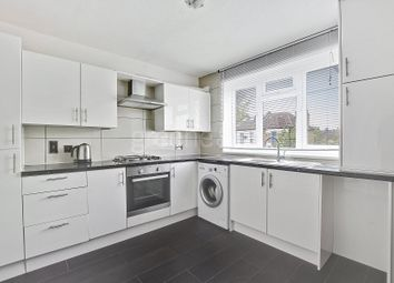Thumbnail 3 bed property to rent in Roseberry Gardens, Harringay, London