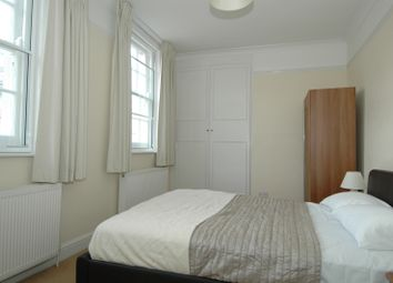 Thumbnail 1 bed flat to rent in Strutton Ground, Westminster, London