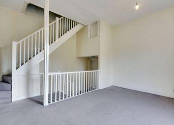Thumbnail 3 bed triplex to rent in Church Road, Tunbridge Wells