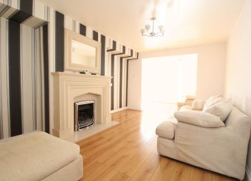 Thumbnail 3 bed terraced house for sale in Brisbane Avenue, South Shields