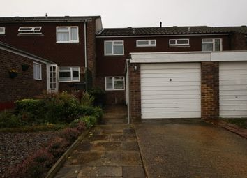 3 bed flat to rent in Cambridge Grove Road, Norbiton, Kingston Upon Thames KT1