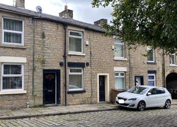 2 bed terraced house for sale in Higher Tame Street, Stalybridge SK15