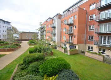 Thumbnail 2 bed flat for sale in Briton Street, City Centre, Southampton