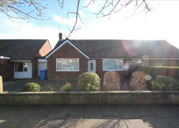 Thumbnail 2 bedroom bungalow to rent in Spelvit Lane, Morpeth