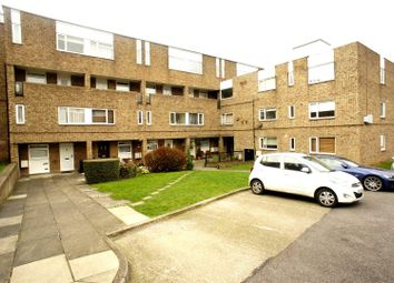 Thumbnail 3 bed flat for sale in Chingford Avenue, London