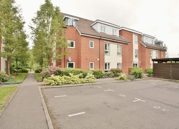 Thumbnail 2 bed flat to rent in Leander Way, Oxford