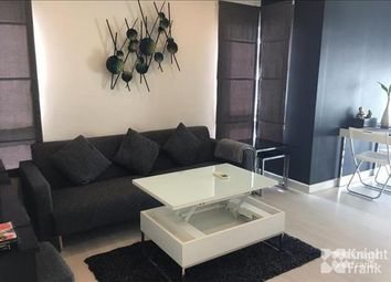 Thumbnail 2 bed apartment for sale in Lat Phrao Rd, Khwaeng Chan Kasem, Khet Chatuchak, Krung Thep Maha Nakhon 10900, Thailand
