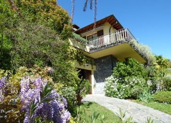 Thumbnail 4 bed villa for sale in Lenno, Lombardy, Italy