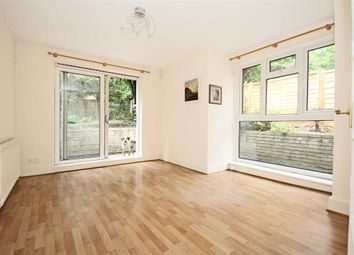Thumbnail 1 bed property to rent in Birkbeck Mews, Birkbeck Road, London