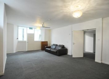 Thumbnail 3 bed flat to rent in Cecil Avenue, Great Horton, Bradford
