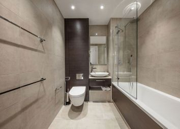 Thumbnail 2 bed flat to rent in L&Q @ The Pavilions, Caledonian Road