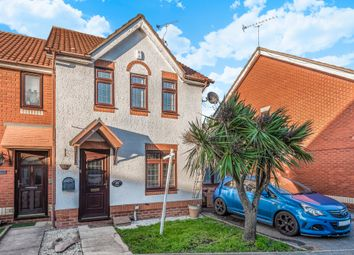 4 bed semi-detached house for sale in Telford Way, Yeading, Hayes UB4