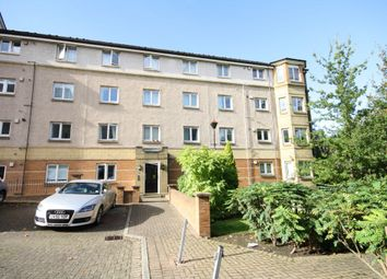 Thumbnail 3 bed flat for sale in 15/15 Easter Dalry Road, Caledonian Village, Edinburgh