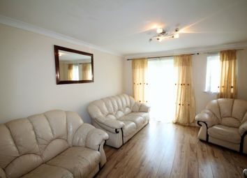Thumbnail 2 bedroom terraced house to rent in Marine Drive, Barking