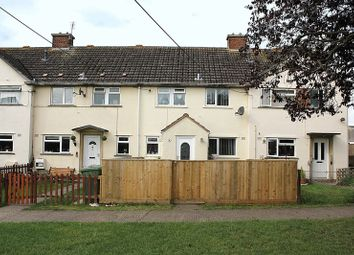 Thumbnail 3 bed terraced house for sale in South Close, Walton, Street