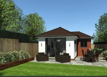 Thumbnail Land for sale in The Ridgewaye, Southborough, Tunbridge Wells